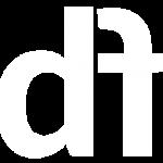 DF-White